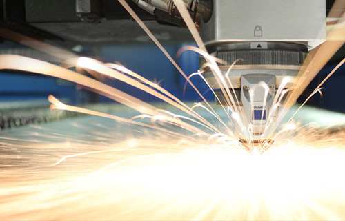 Corte-Laser-fabrica-locus-arquivos-deslizantes