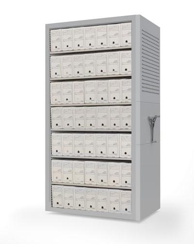 arquivo-deslizante-caixa-box
