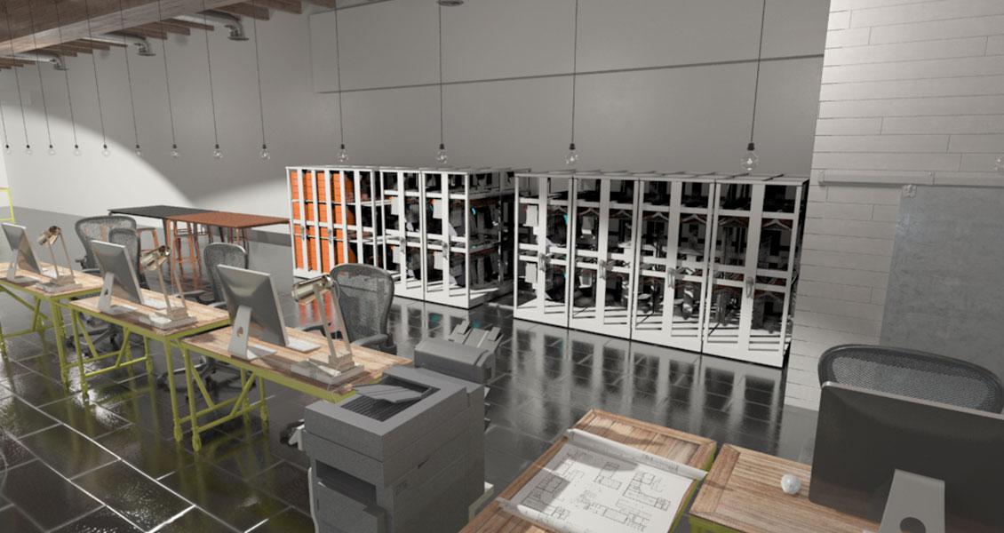 arquivos-deslizantes-escritorios-locus-arquivos-cirrus-estante