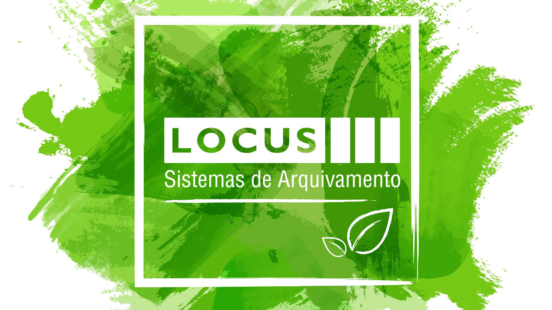 Entenda o processo de pintura sustentável da Locus Arquivos
