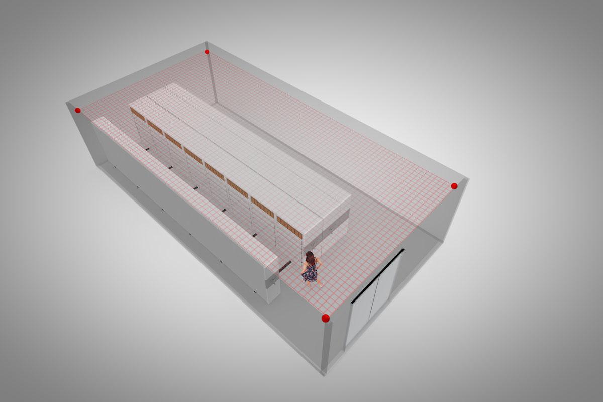 projeto-sistema-combate-incendio-02
