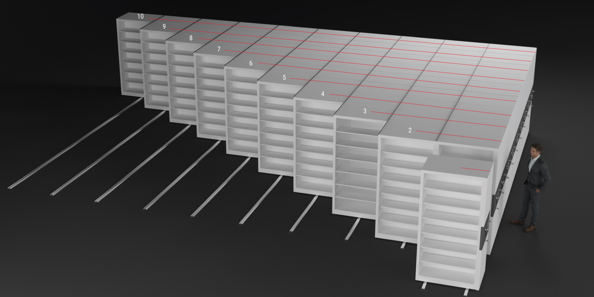 Arquivo-deslizantes-Profundidade-modulos-1