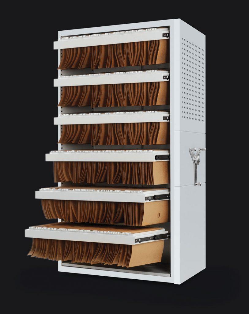 Componentes-Arquivo-deslizante-Pasta-Suspensa-6-niveis-Locus-Arquivos