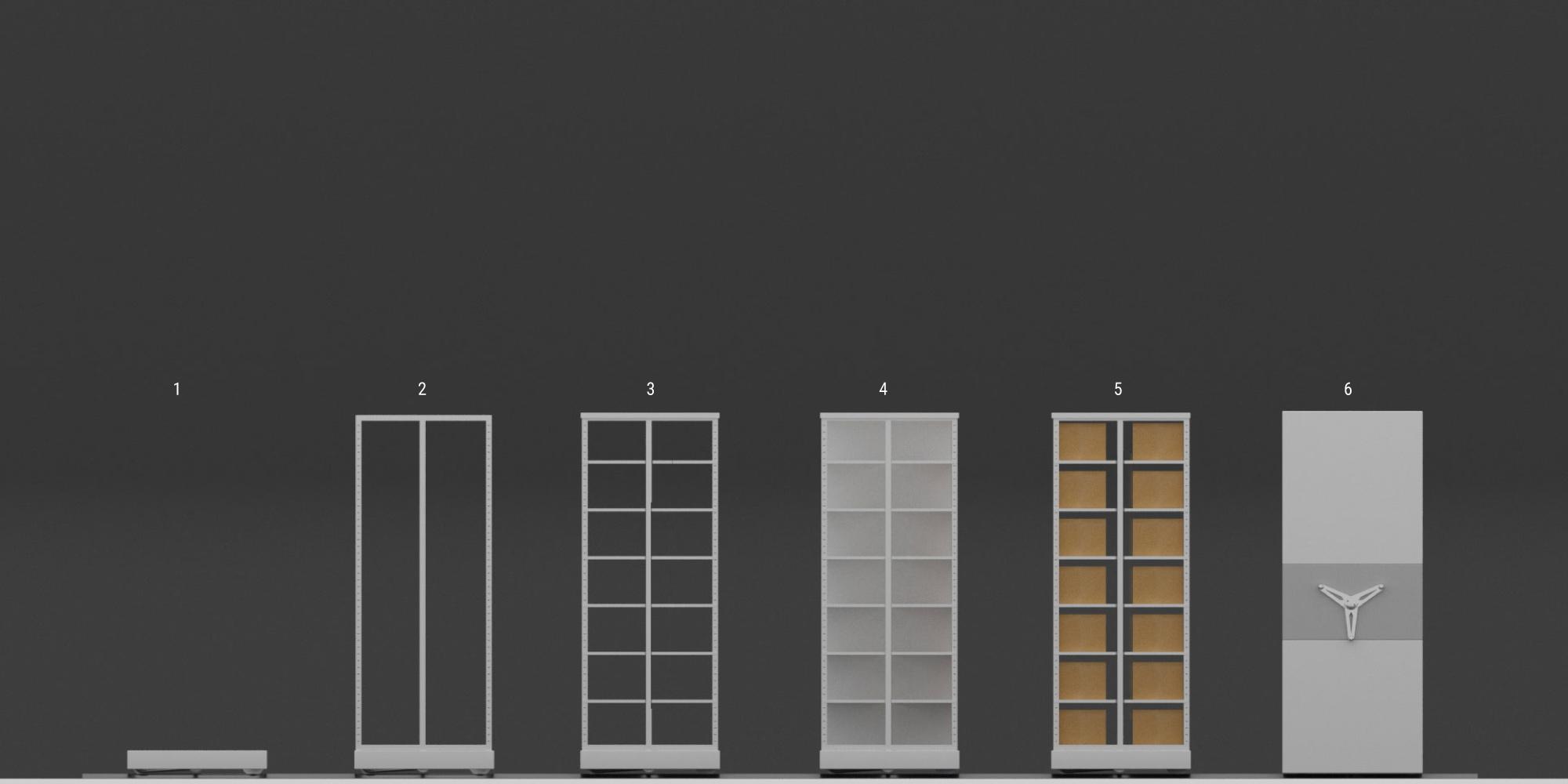 Estrutura-Arquivo-deslizante-Locus-Arquivos-01