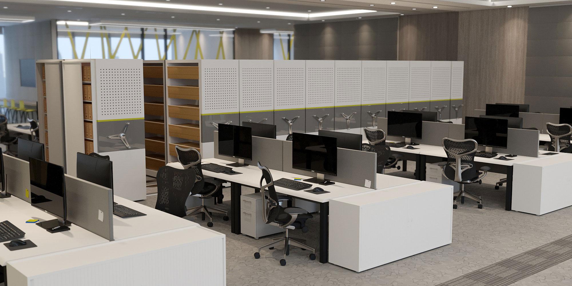 Arquivo-deslizante-Locus-Arquivos-escritorio