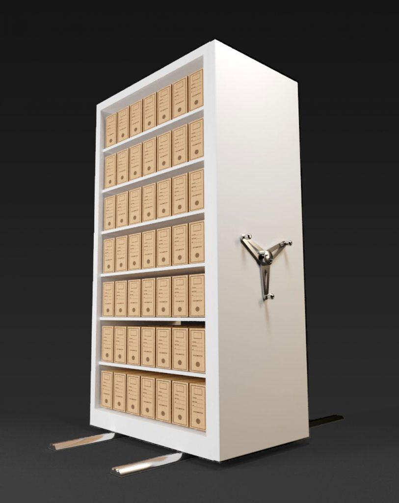 Componentes-Arquivo-deslizante-caixa-arquivo-inativo-Locus-Arquivos